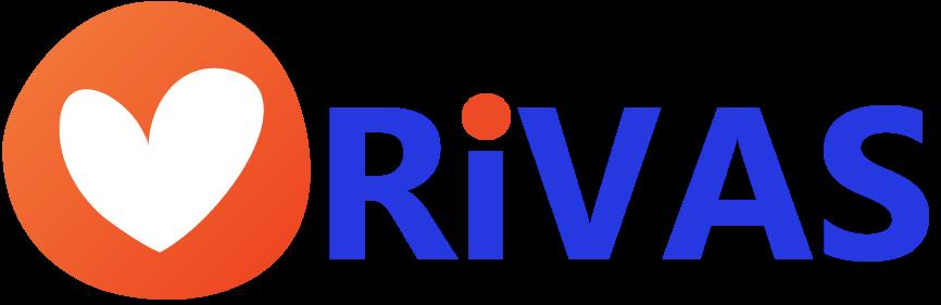 Kancelárske potreby | Rivas.sk |